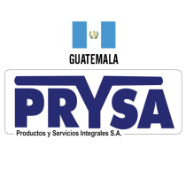 Prysa Guatemala