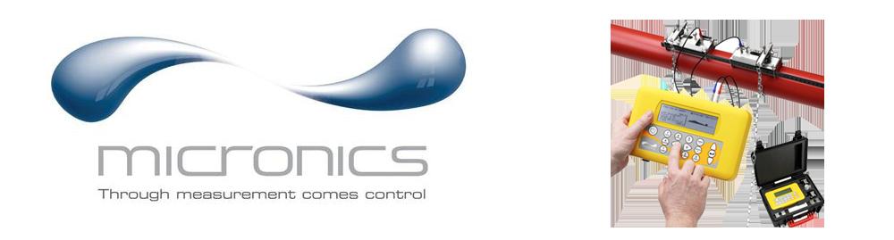 Micronics Ltd
